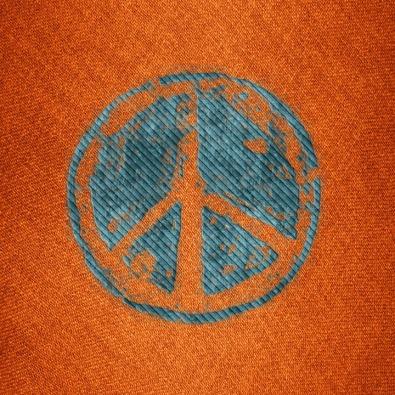 peACE JEAN